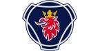 145-74-scania-logo