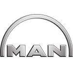 150x150-man