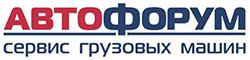 logo250х60