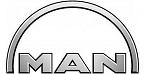 ремонт двигаталей МАН, ремонт двигателей MAN